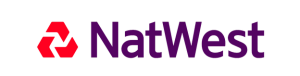 Nat West Bank Logo